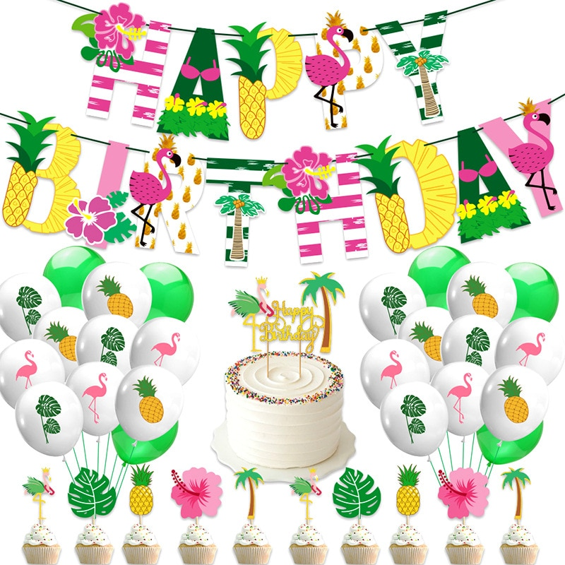 Воздушные шары для вечеринок, 50 шт. в упаковке, однотонные, высококачественные воздушные шары, праздничные декоративные шары