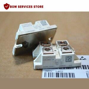 RD50HCJ100D6S MD25CUR120D6S FD30HCH60D6S  FREE SHIPPING  NEW ORIGINAL IGBT MODULE