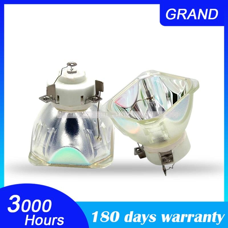 NP23LP / 100013284 Конкурентная прожекторная лампа для NEC NP-P401W/NPP451W/NP-P451X/NP-P501X/NP-PE501X/PE501X проекторы GRAND