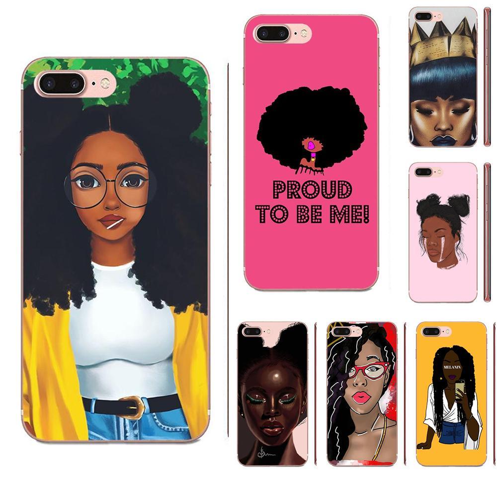 Funda de teléfono estampada moda 2bunz melanina Poppin Aba para Huawei Mate 9 10 20 P P8 P9 P10 P20 P30 P40 Lite Pro Smart 2017