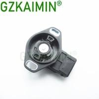 Auto Accessories Throttle Position Sensor OEM MD614488 MD614662 MD614405 TH142 TH299 TH379 For Dodge Eagle Mitsubishi 1993-1998