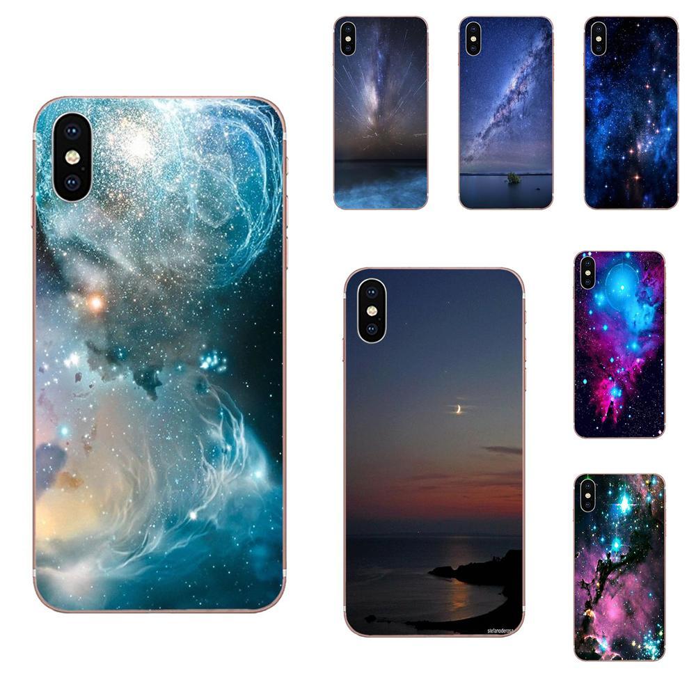 Funda de teléfono Vertical para Huawei Mate 9 10 20 P P8 P9 P10 P20 P30 P40 Lite Pro Smart 2017