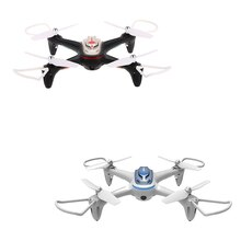 Syma X15W Wifi FPV 720 P HD Kamera RC quadrirotor Drone RTF