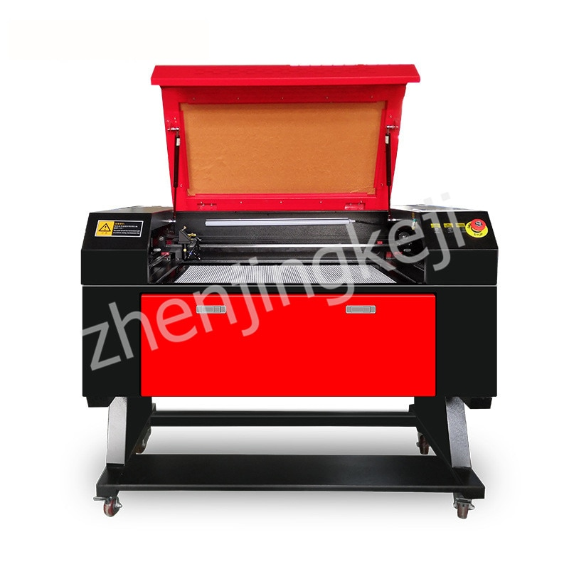CNC Laser Engraving Machine Acrylic Laser Engraving Machine Crafts Laser Engraver Laser Cutter