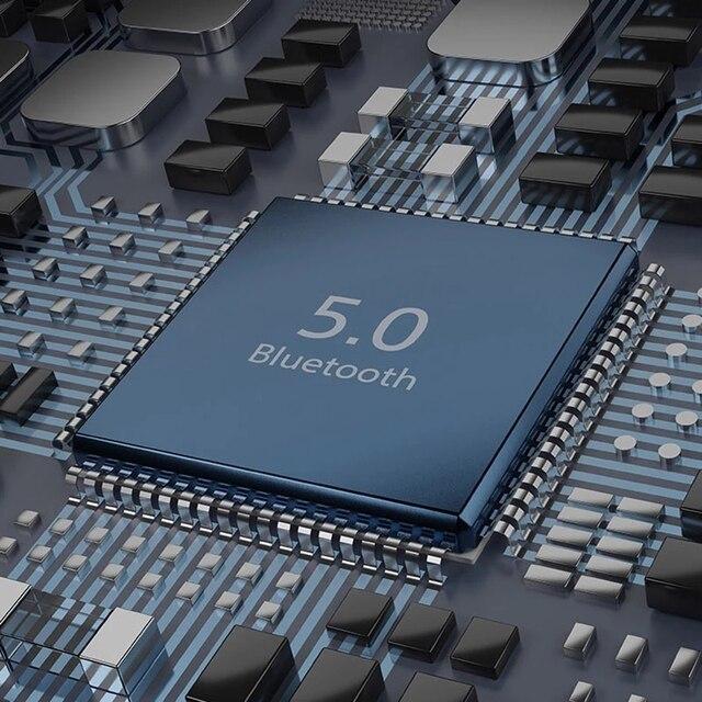 2021 Global Version Xiaomi Air2 SE TWS Mi True Wireless Bluetooth Earphones Air 2 SE Noise Cancelling Earbuds Redmi AirDots 2 10