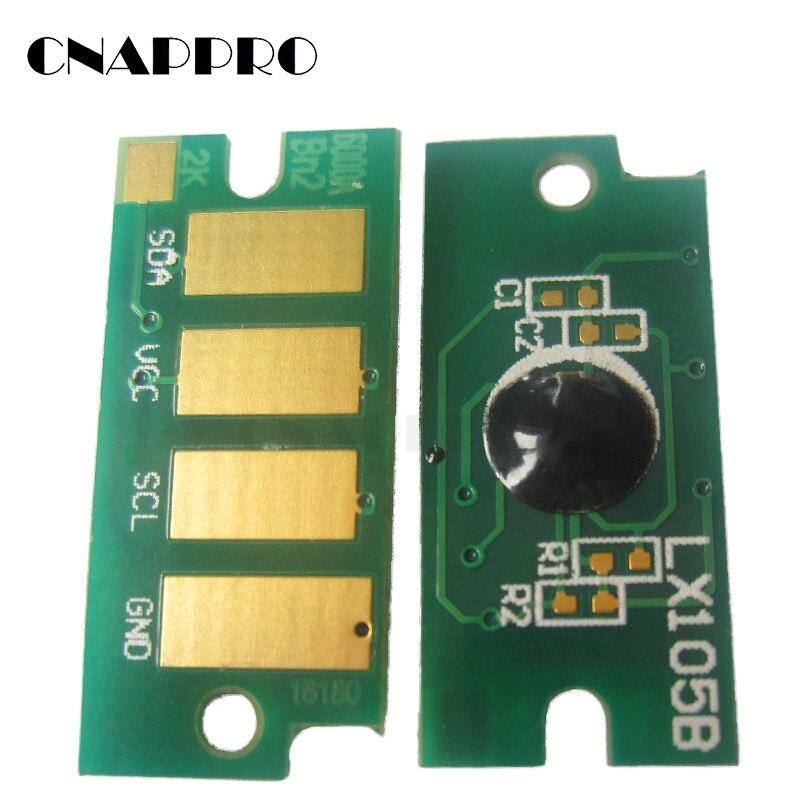 20 шт 6020 106R02759 картридж тонер чип для Xerox Phaser 6022 Phaser6022 Workcenter 6025 6027 106R02763 сброс принтера