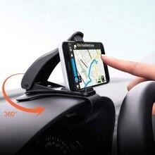 سيارة حامل هاتف تقف دعم الهاتف ل BMW 530Li 335i 750i 330i 325i 320si 630i X6 M6 640i 640d