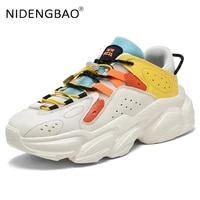 new men sneakers 2021 luxury women platform running shoes high quality breathable tenis masculino female sports shoes zapatilla