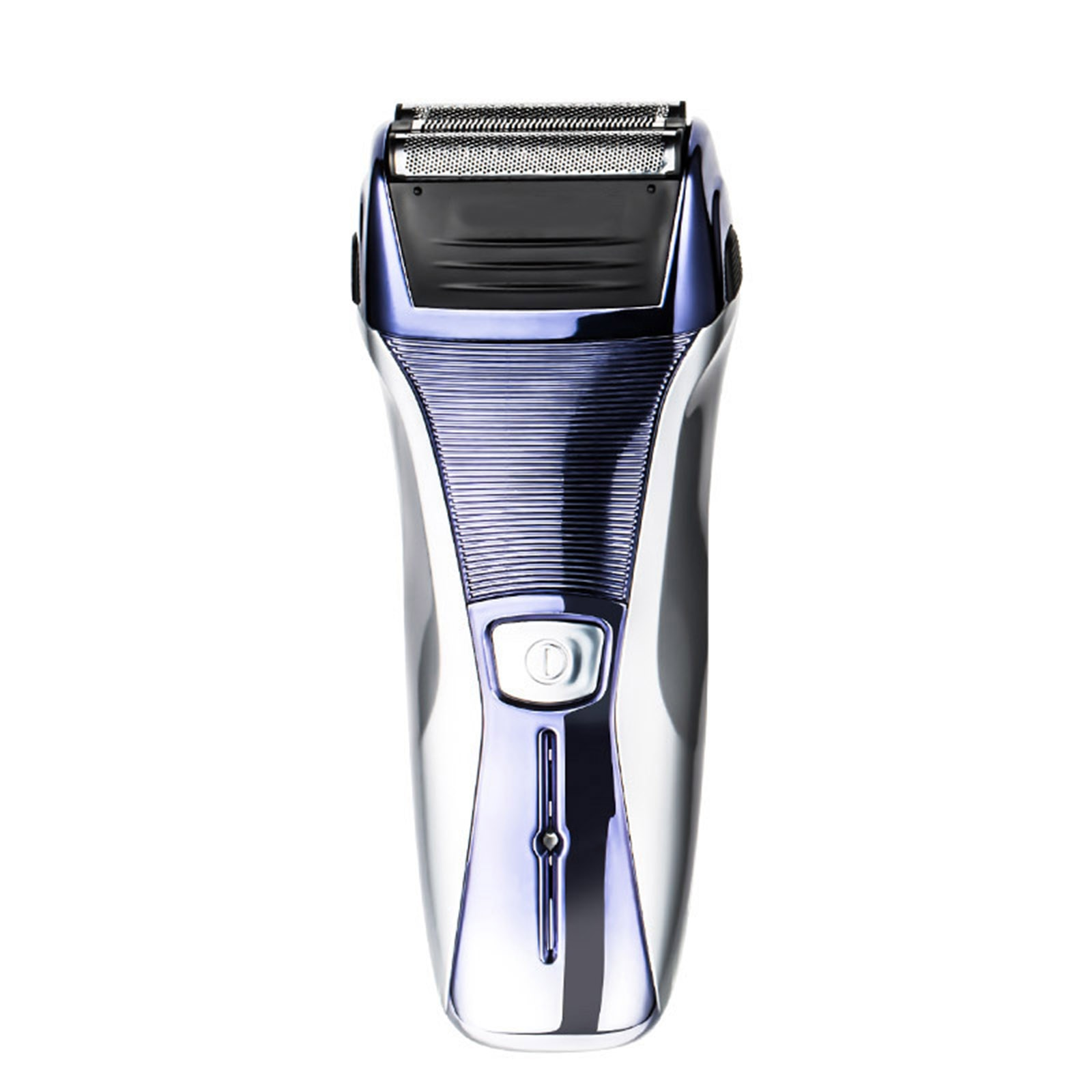 2 In 1 Men Electric Shaver USB Rechargeable Foil Shaver Washable Hair Groomer For Body Hair Beard недорого