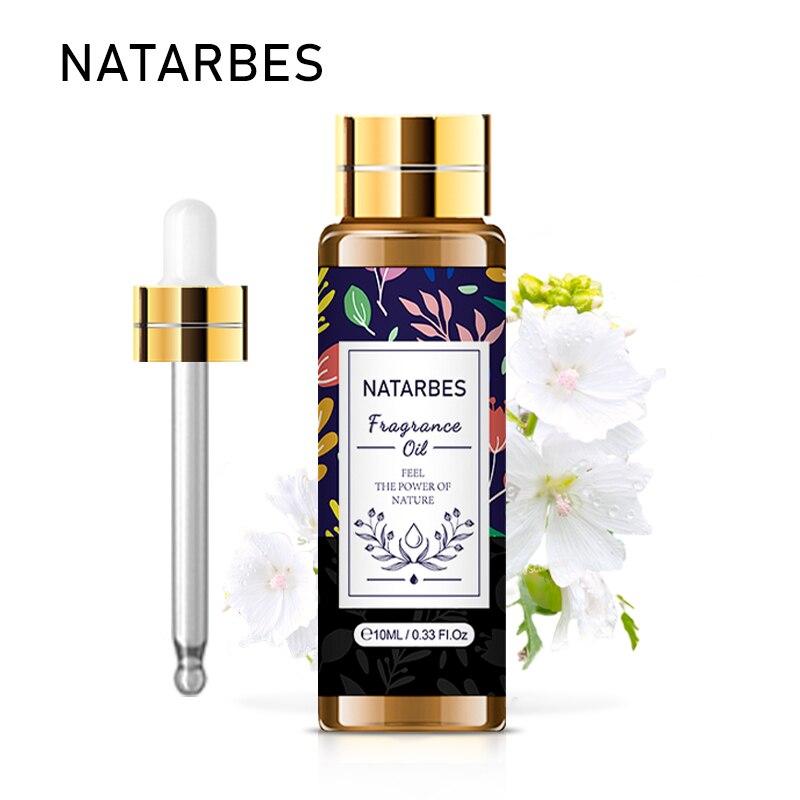 White Musk Fragrance Oil 10ML Massage Oil Diffuser Essential Oil Jadore Coconut Vanilla Black Opium