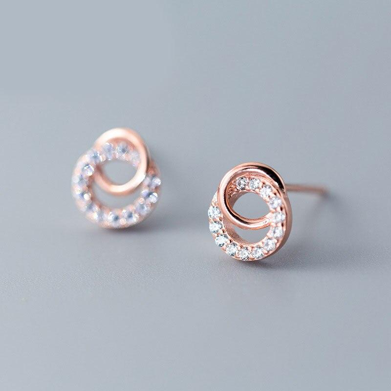 24K медные, золотистого цвета Цепочки и ожерелья Модные двойное с бабочкой кулон Цепочки и ожерелья для Для женщин