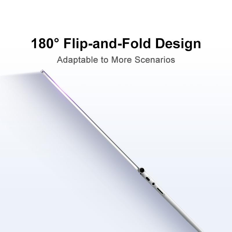 Laptop MAIBENBEN JinMai 6 S480 [14