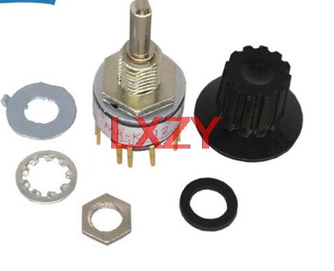 Envío Gratis, 2 unids/lote MR-K112 Mrk112, entrega Original, interruptor de banda, volante, día especial, entrega abierta