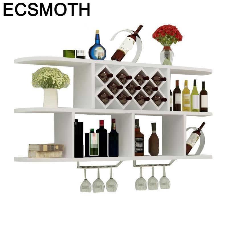 Кухонный стол, шкаф, мебель, стол, мебель для гостиной, коммерческая полка, мебель для бара, винный шкаф