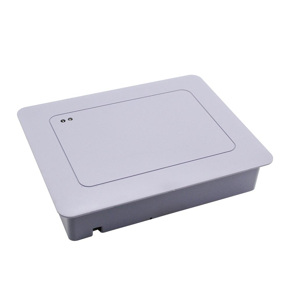 Decoder 58KHz Security Label Deactivator Acoustic Magnetic Soft Label Deactivator For EAS System Magnetic Board For Supermarket enlarge