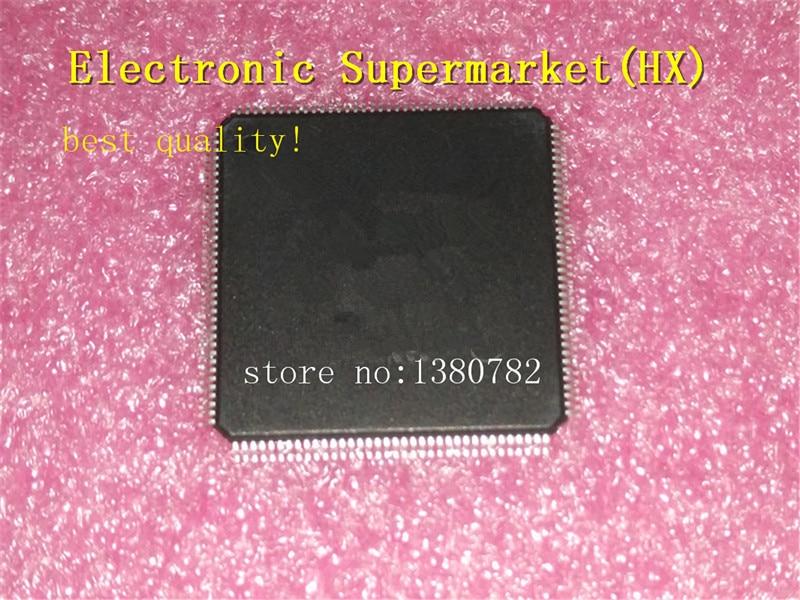 Free Shipping 5pcs/lots D808K013DPTP4 D808K013 TQFP-144 IC In stock! free shipping 5pcs aol1413 1413 in stock