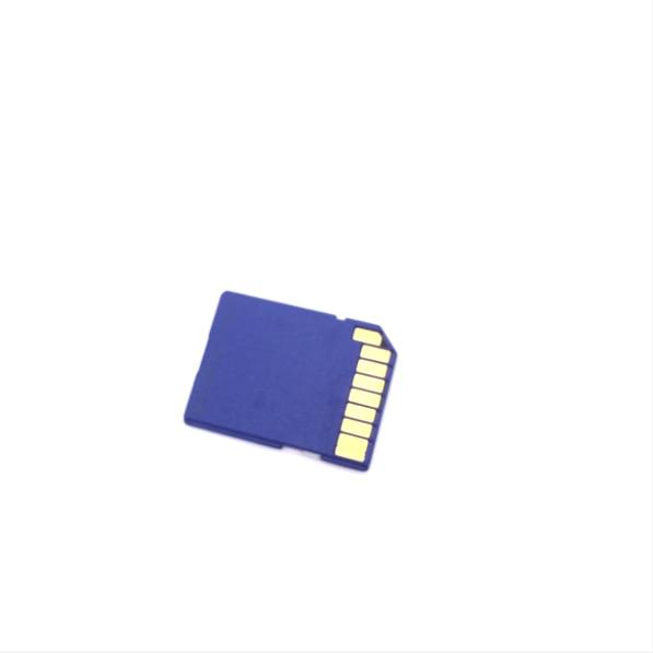 1 قطعة لريكو طابعة/ماسحة وحدة نوع sd بطاقة C3045 طابعة طابعة أجزاء