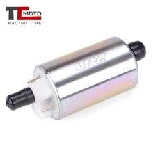 TCMOTO pompe à gaz pour moto   Kit de pompe à essence pour Kawasaki 49040-0022 49040-0023 EX250 Ninja 250R ABS EX 250 ER6F ER 6F EX650