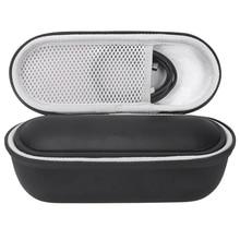 Valise russe sac de Protection sac de Protection valise pour Tribit Maxsound Plus haut-parleur Bluetooth Portable