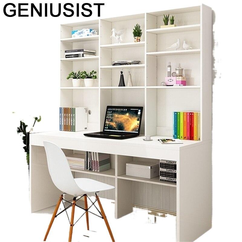 Прикроватный столик для офиса, прикроватный столик для ноутбука с книжным шкафом zmebel прикроватный столик amnesia