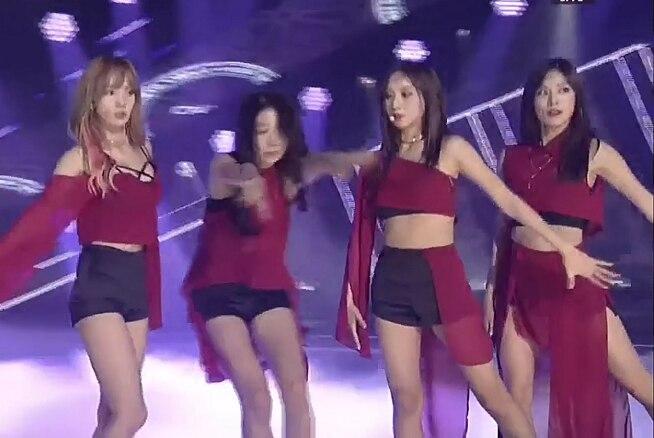 Kpop كوريا فتاة مجموعة النساء القطب الرقص الملابس ملهى ليلي سيدة سترة مثيرة مرحلة الأداء ضئيلة السراويل الهيب هوب الجاز الرقص وتتسابق