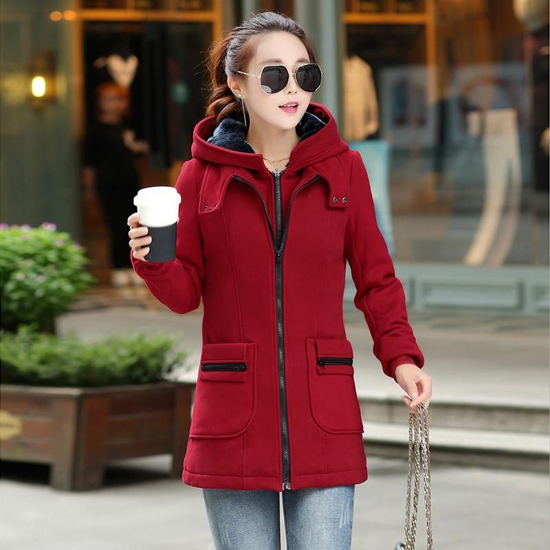 Куртка женская толстовка женская тонкая Толстовка с длинным рукавом на молнии 2020 теплая Модная куртка с капюшоном пуловер