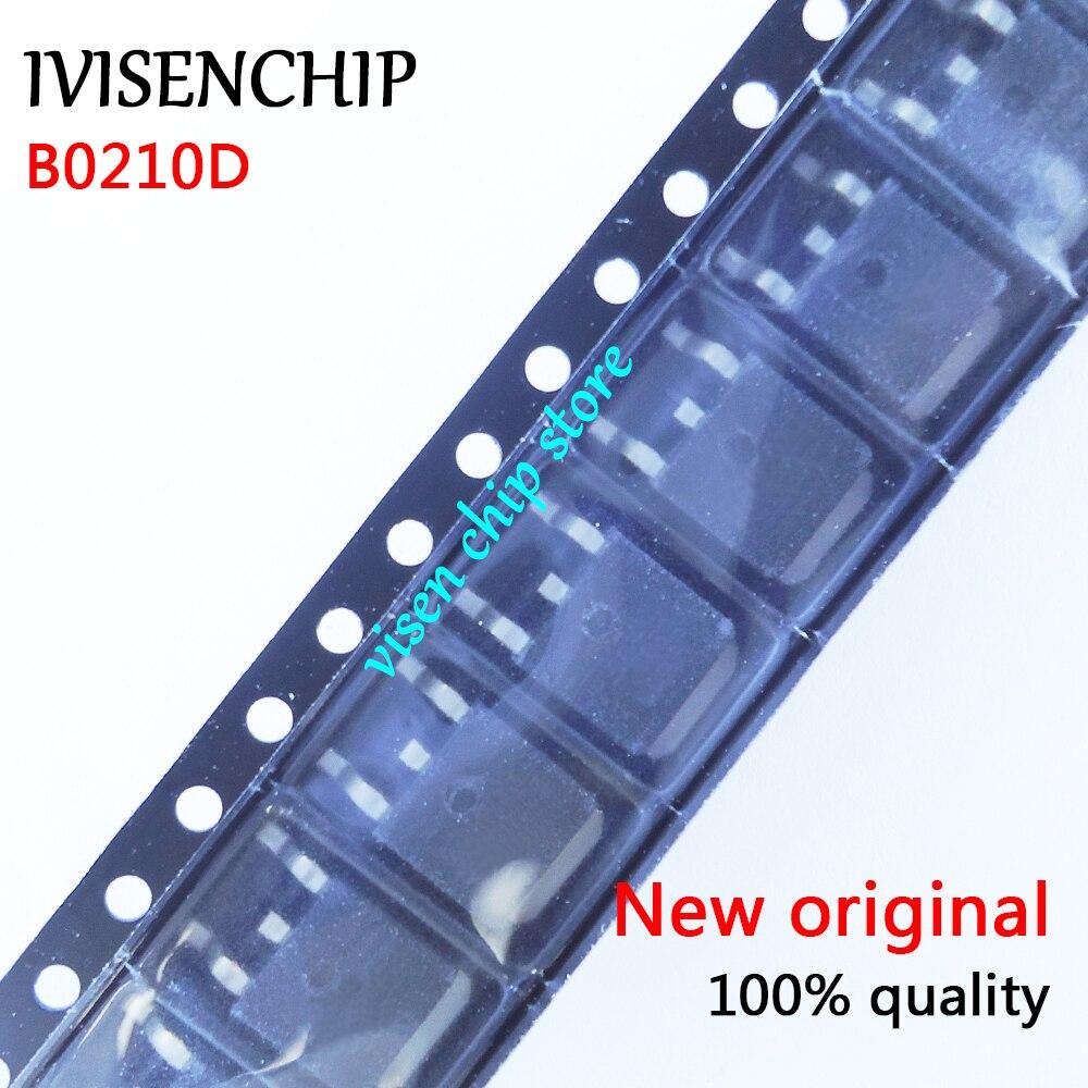 5-10pcs-b0210d-b021od-to-252