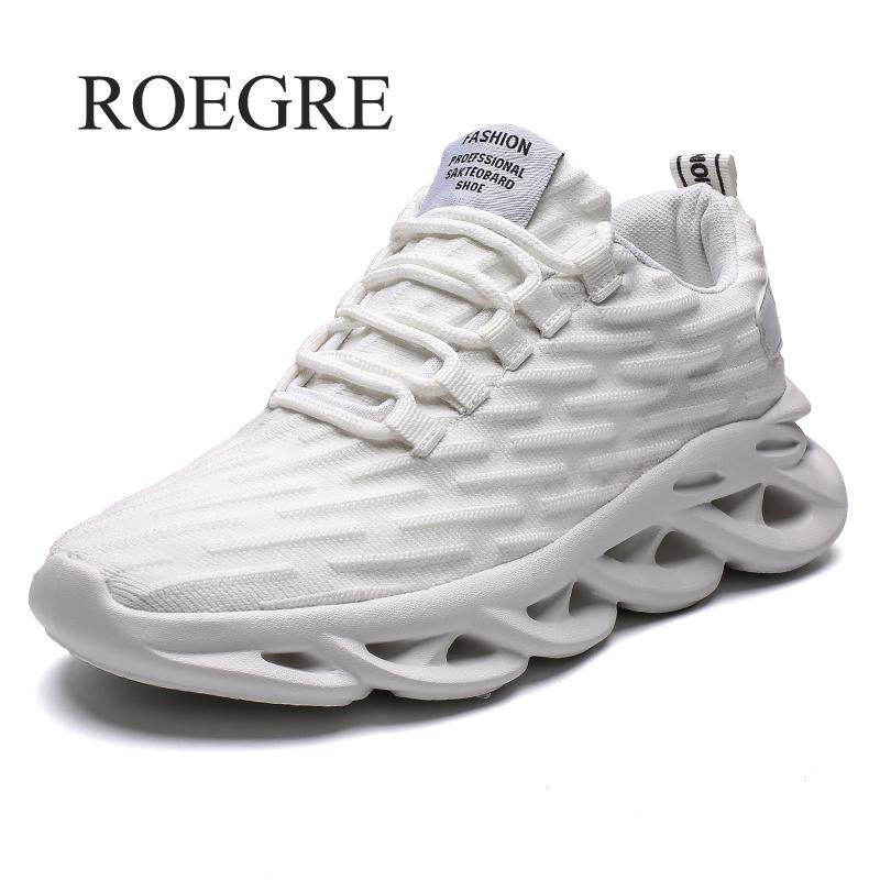 Hommes chaussures décontractées mode Sneaker chaussures plates hommes mocassins sans lacet hommes chaussures décontractées hommes conduite chaussures Zapatillas