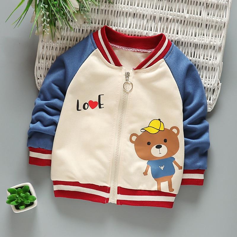 Детская куртка; Пальто От 6 месяцев до 5 лет; Детская одежда унисекс; Пальто с длинными рукавами; Пальто с v-образным вырезом для мальчиков; Сез...