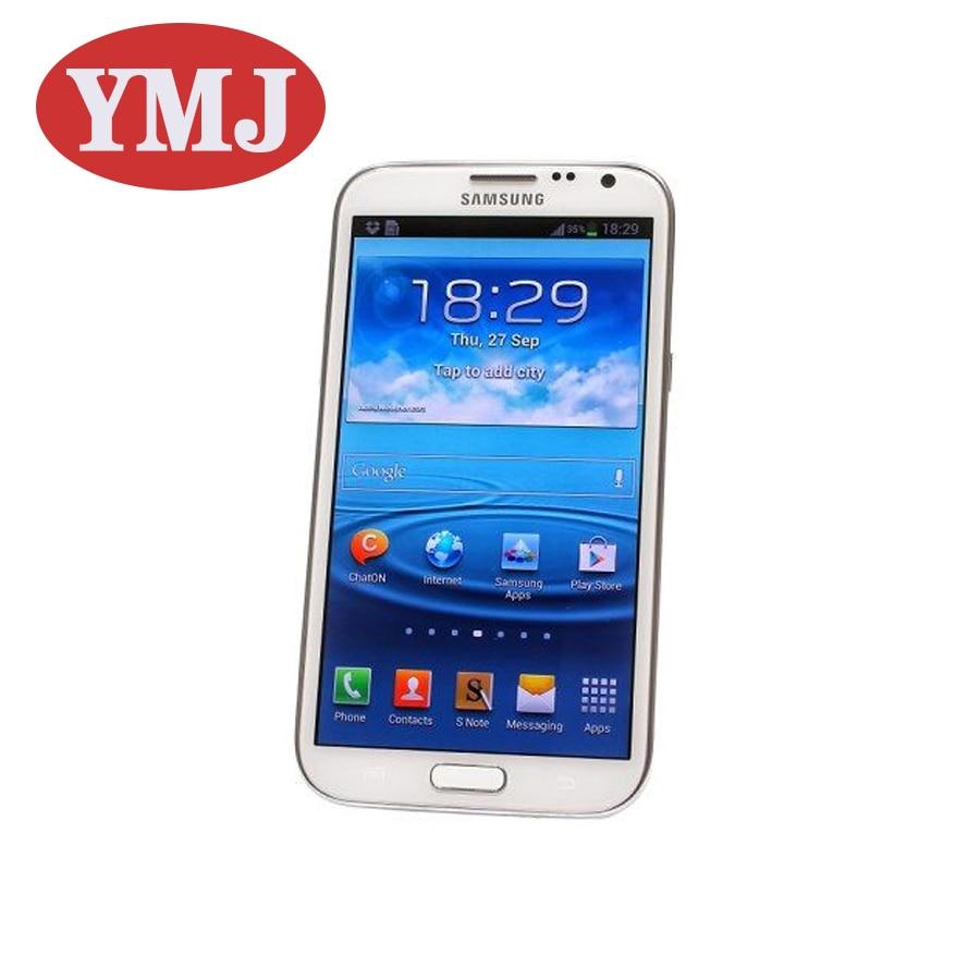 used-unlocked-original-samsung-galaxy-note-2-n7100-mobile-phone-add-tf-card-5-5-quad-core-8mp-gps-gsm-wcdma-smartphone-16gb