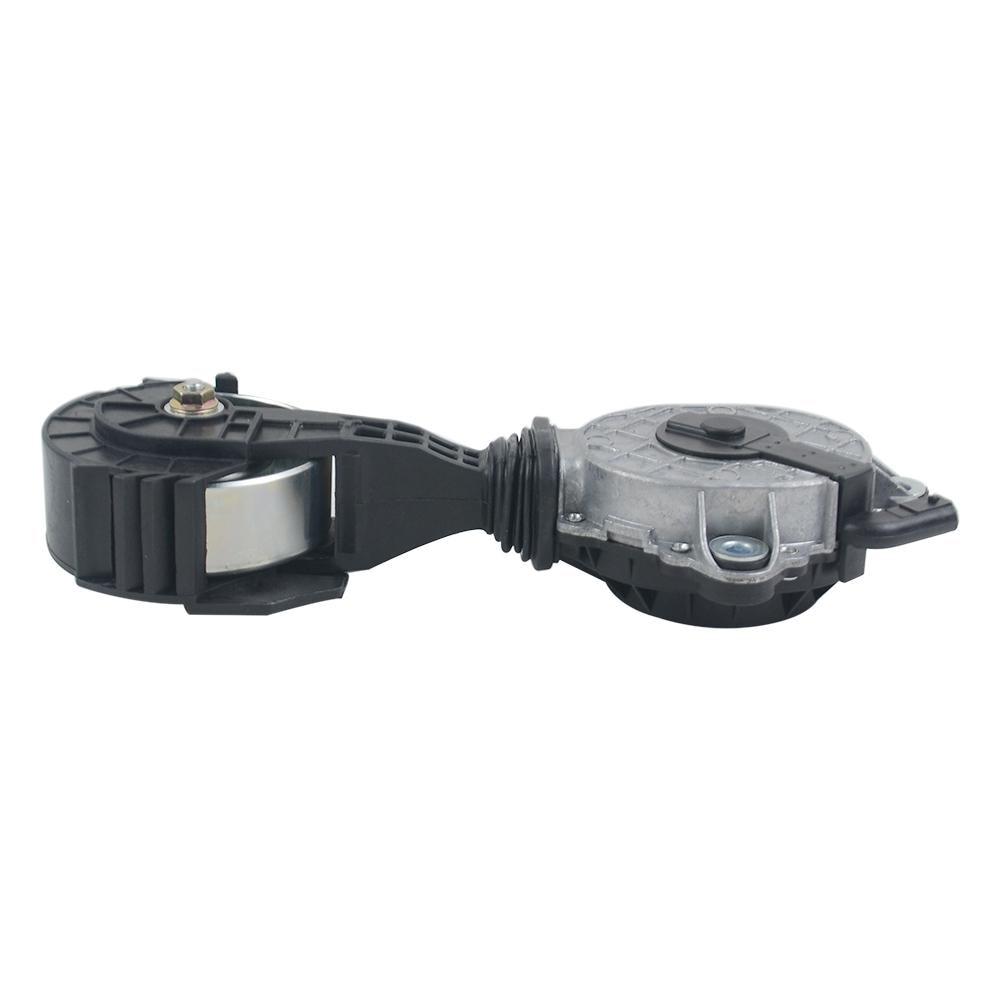 AP03  11287598832 Timing belt tensioner AST3554 RKT3554 For MINI R55 R56 R57 R58 R60,FOR Peugeot Citroen 1.4 1.6  11287534400