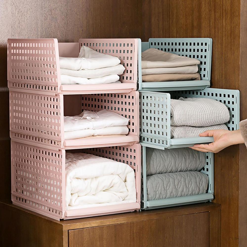 new 12 bins storage cabinet tool box chest case plastic organizer toolbox bin Plastic Drawers Closet Divider Storage Box Bin Cabinet Wardrobe Organizer Clothes Drawer Sotrage Basket Organizer