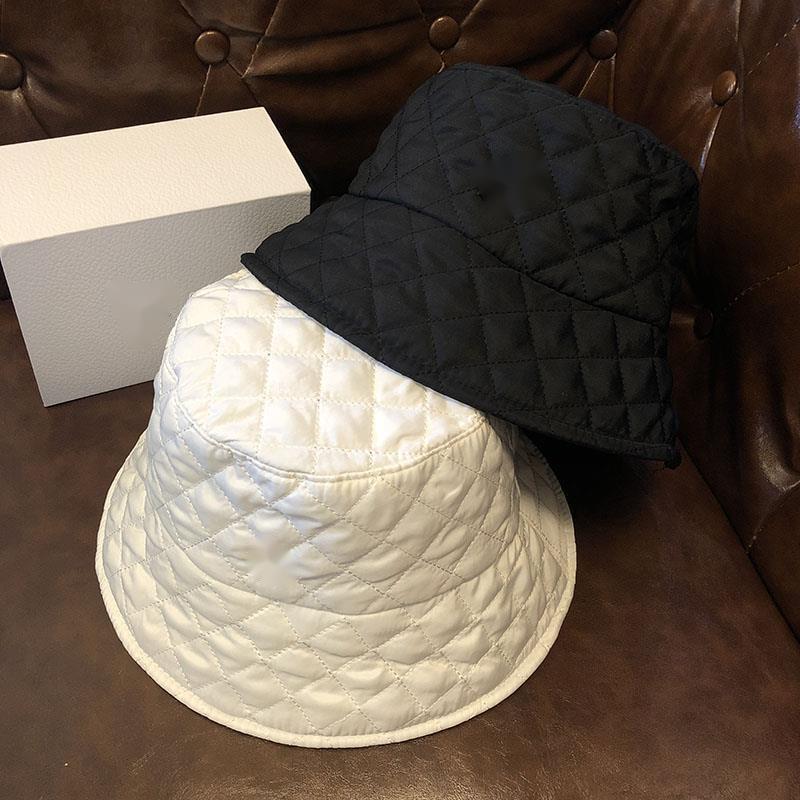 Женская шапка, теплая женская шапка, зимняя Панама для женщин, уличная Солнцезащитная шляпа от солнца, женская шапка