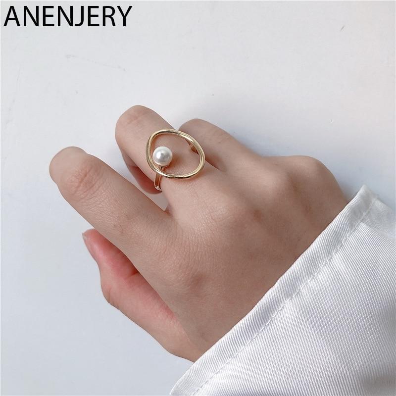 Женское-кольцо-из-серебра-925-пробы-с-перламутровым-кольцом