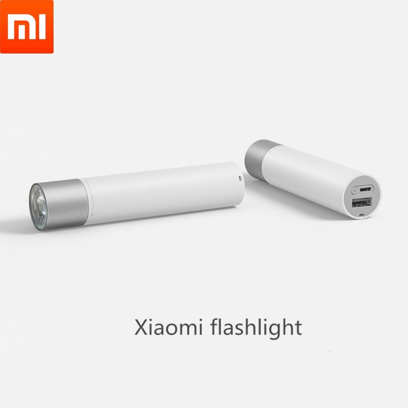 Xiaomi-flash mi 11 أصلي ، وضع قابل للتعديل ، مع حامل مصباح التوجيه ، بطارية ليثيوم 3350 مللي أمبير ، منفذ شحن USB