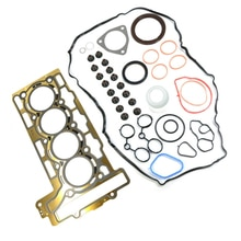 Jeu de joints de culasse moteur 9815416 pour Cooper R56 R55