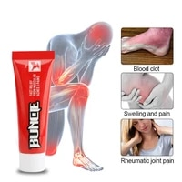 50g muscle soreness relieve cream muscle sore aches rheumatoid arthritis joint pain relief ointment back lumbar sprains massage