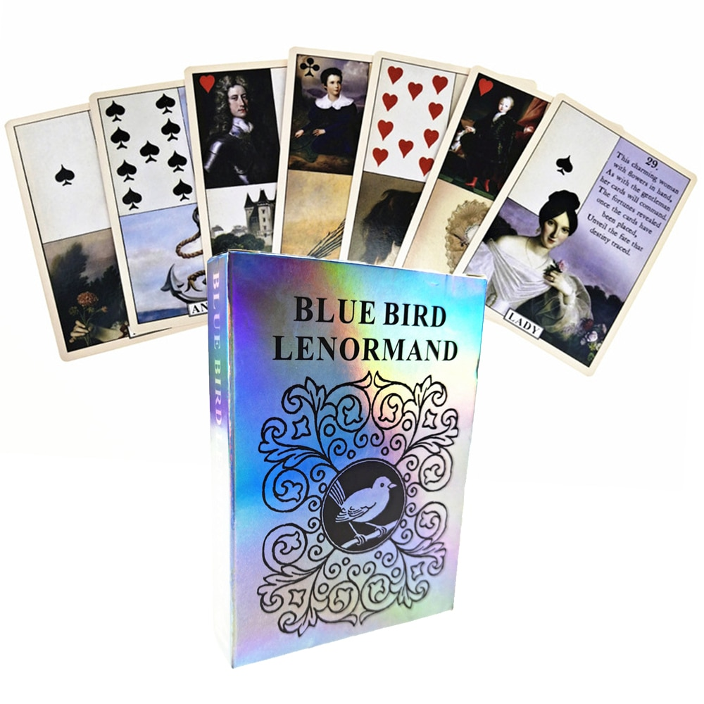 wheel of the year tarot board game toys oracle rider waite party divination prophet prophecy oracle card poker board game gift Tarot Board Game Toys Oracle Rider Waite Party Divination Prophet Prophecy Card Poker Gift Prediction Oracle