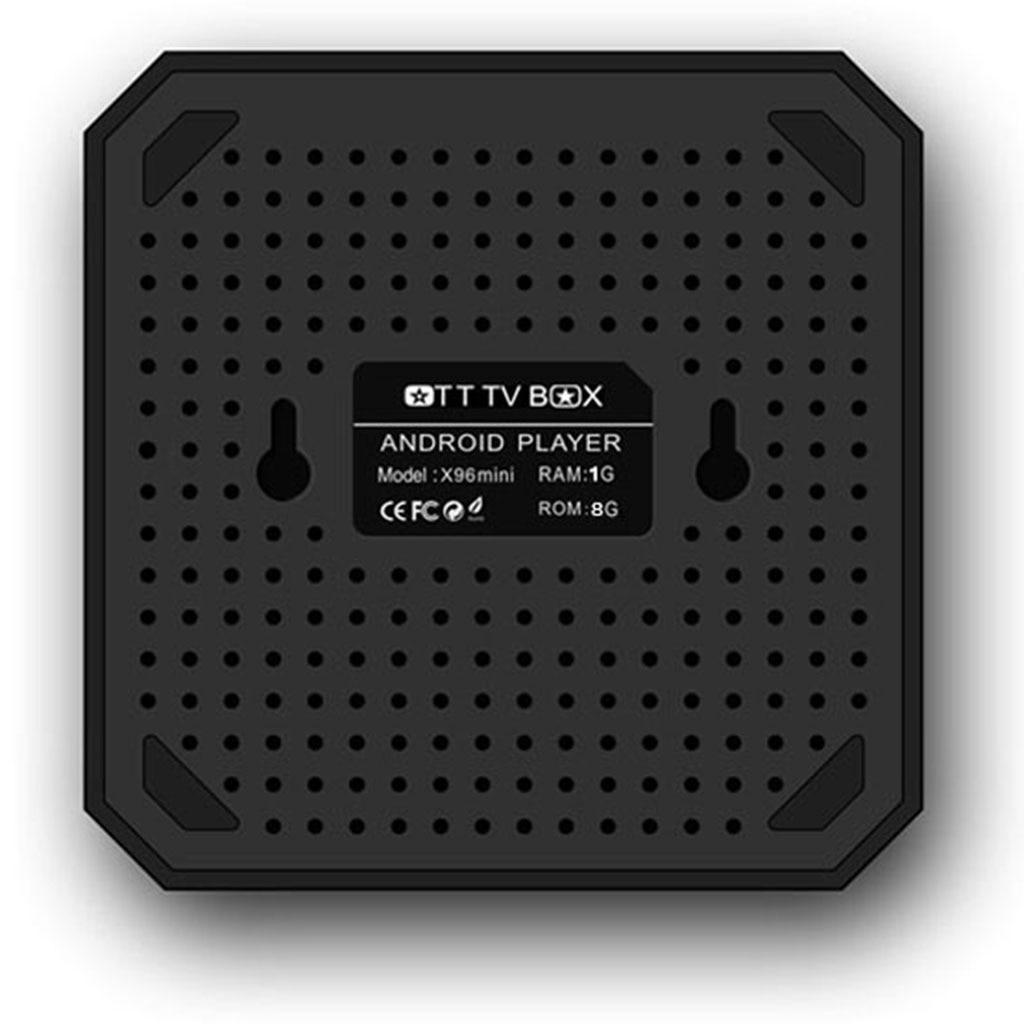 smart-tv-box-x96-mini-android-7-1-s905w-2gb-ram-16gb-hdtv-4k-iptv-5-core-s905w-quad-core-arm-cortex-a53