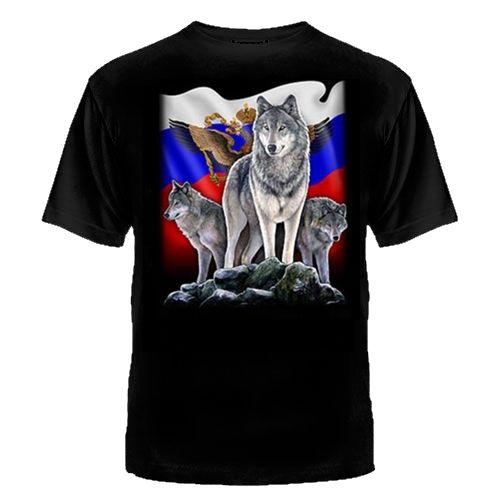 Heißer Verkauf Neue Mode Marke Crew Neck Russland Kreml Putin T-Shirt Moskau Putin Russland Moskow Russland Fsb Kgb Cccpmen T-shirt