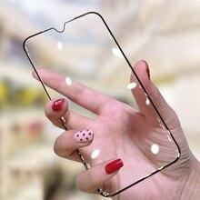 SFor Xiaomi Redmi 9 verre trempé pour Xiaomi Redmi 9 9A 9C Mi 10 Mi10 Ultra Redmi9 Redmi9A Mi10Ultra verre trempé de protection