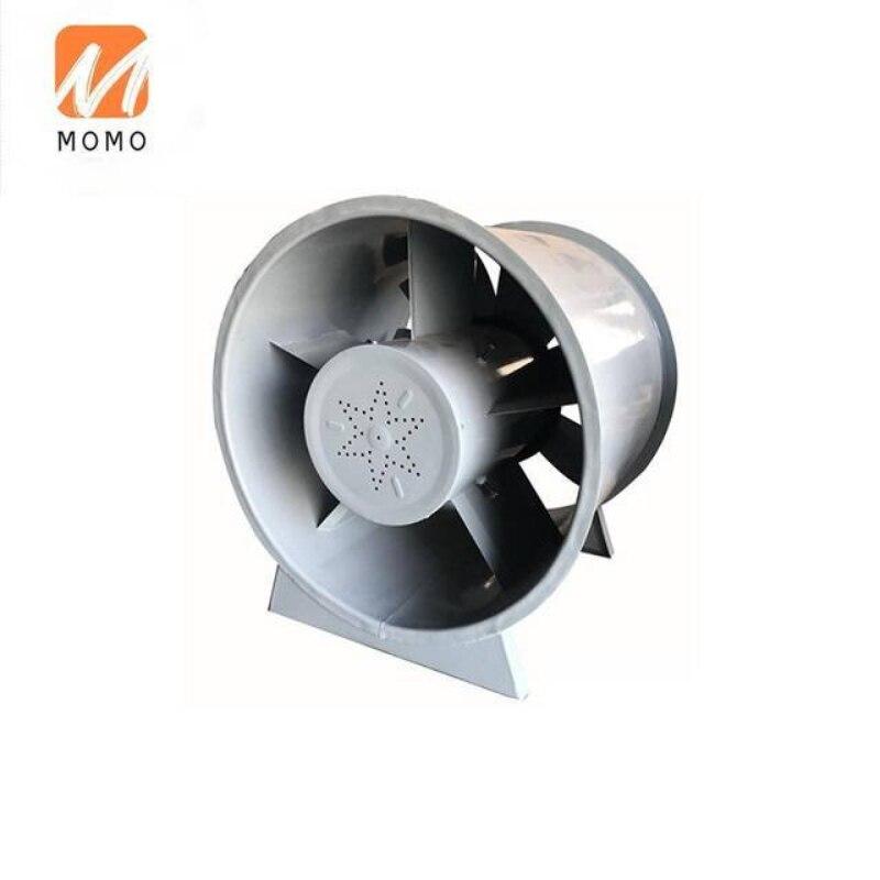 6-дюймовый 4-дюймовый маленький вытяжной вентилятор, промышленный вентилятор 220 В/50 Гц