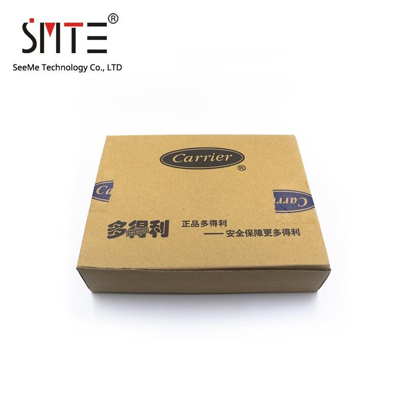 32GB500422EE HVAC refrigeration compressor