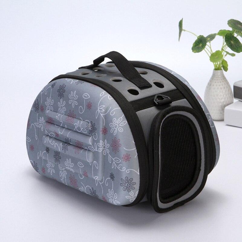 Переноска для питомцев CAWAYI KENNEL, переноска для маленьких кошек и собак, сумка для перевозки собак, корзина bolso perro torba dla psa honden tassen