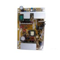 vilaxh LSEP1279 Power Board For TH-P50X10C KPC 2294V-0 LSEP1279 LSJB1279-2