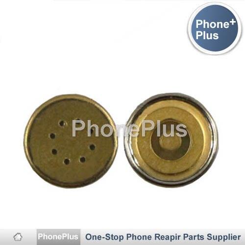 Micrófono de alta calidad, pieza de repuesto para teléfono móvil Sony Ericsson...