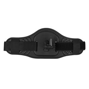 PULUZ Camera Belt Holder for GoPro Fusion DJI OSMO Pocket Insta360 Panoramic Camera Belt Holder Supports Walking and Photography
