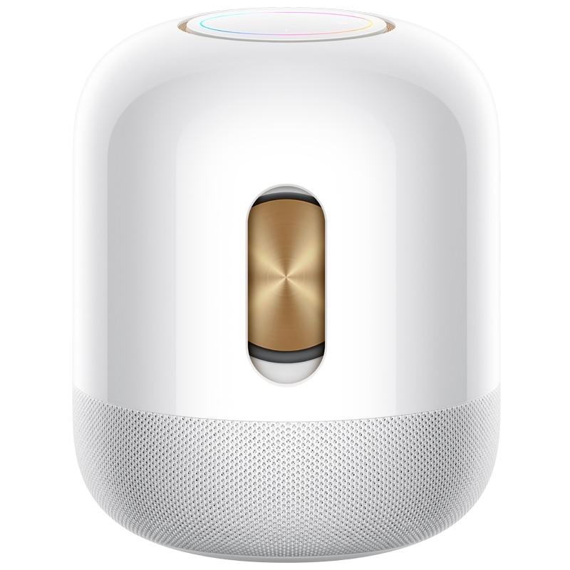 Original HUAWEI Sound Sound X Devialet Sound Bluetooth Speaker Devialet Dual Woofers Stereo Set Dual Woofers top sound quality