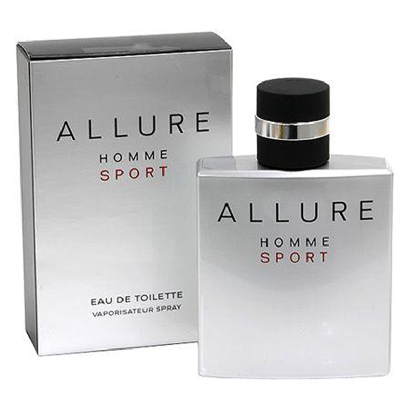 Новые брендовые парфюмы, оригинальные парфюмы для мужчин и женщин, свежие стойкие парфюмы для мужчин, парфюмы для тела