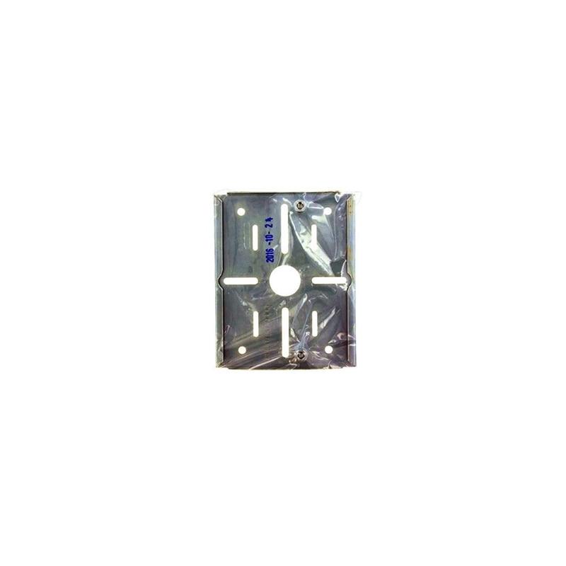 Ruckus Wireless Zoneflex 902-0120-0000 Mounting Bracket Accessory,  Secure Mounting Bracket For R310 R320 R510 R610